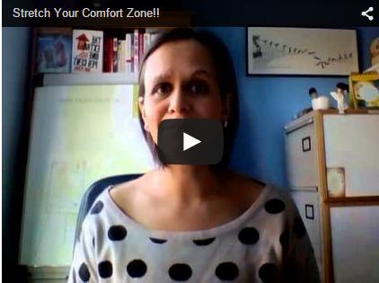 blog pic stretch comfort zone