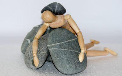 #32: In Procrastination Overwhelm? Let Oprah Help!